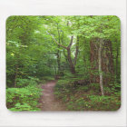 The Enchanted Forest (3) Mousepads
