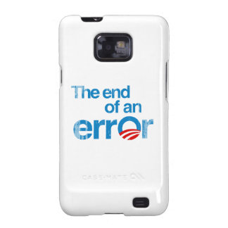 The end of an error Faded.png Galaxy SII Covers