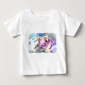 The Energy of Dance! Tshirts