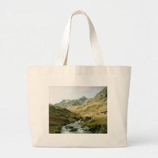 The English lakes circa 1979 Bags