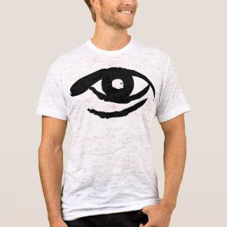 The Enlightened Eye T-Shirt