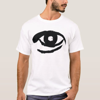 The Enlightened Eye T-Shirt