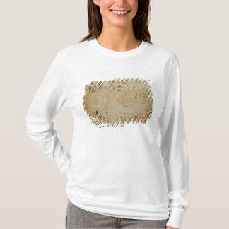 The entire Mediterranean Basin T-Shirt