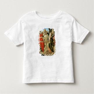 The Entombment 2 Toddler T-Shirt