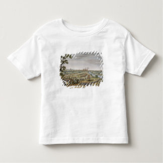 The Entry of the French into Moscow, 14 September Toddler T-Shirt