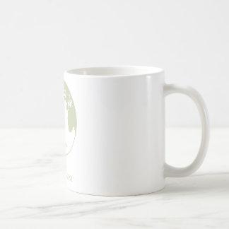 The Environment Coffee Mug