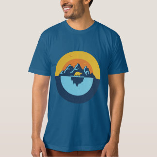 The Environmentalist T-Shirt