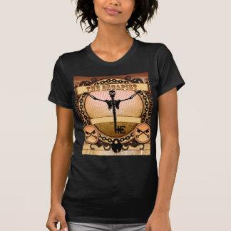 The Escapist (Full) Shirt