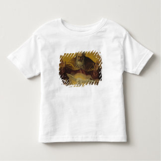 The Eternal Father T Shirts