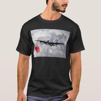 The Eternal Salute T-Shirt