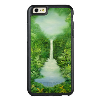 The Everlasting Rain Forest 1997 OtterBox iPhone 6/6s Plus Case