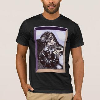 The Explorer T-Shirt
