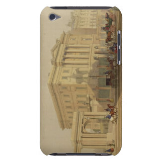 The Exterior of Apsley House, 1853, by J. Dillon ( iPod Case-Mate Case