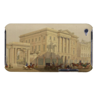 The Exterior of Apsley House, 1853, by J. Dillon ( iPod Touch Covers
