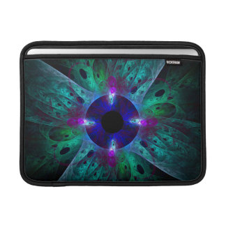 The Eye Abstract Art Macbook Air Sleeve For MacBook Air