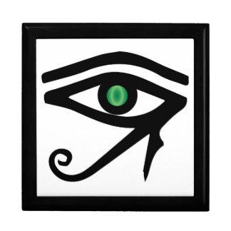 The Eye of Ra Gift Box