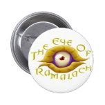 The Eye of Ramalach Pin