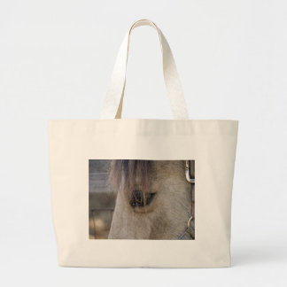 The Eye of the Horse Bags