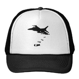 The F Bomb Hats