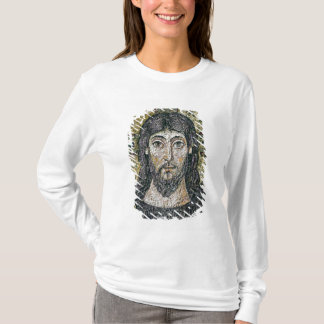 The face of Christ T-Shirt