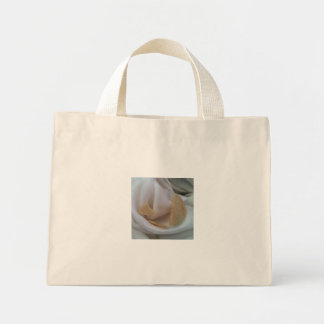 The Face of Jesus Christ in the Eucharist (New 3D) Bag