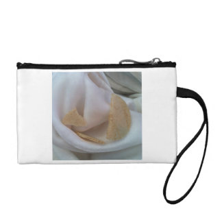 The Face of Jesus Christ in the Eucharist (New 3D) Coin Purses