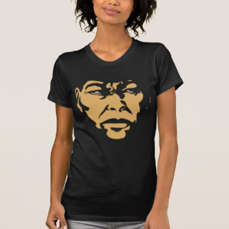 The Face Tee (Ladies)