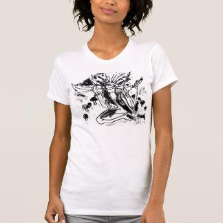 The Faery Smokers T-Shirt