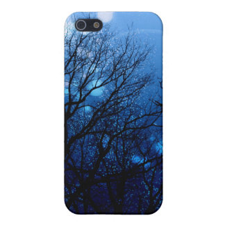 The Fairie Lights Case For The iPhone 5