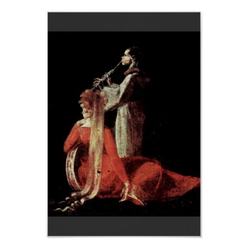 The Fairy Queen Titania And Slips Of The Weavers W Print