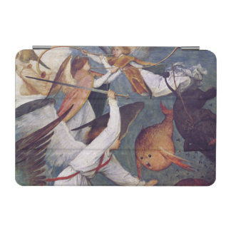 The Fall of the Rebel Angels iPad Mini Cover
