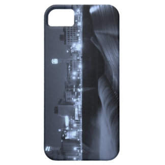 The Falls Case iPhone 5 Cover