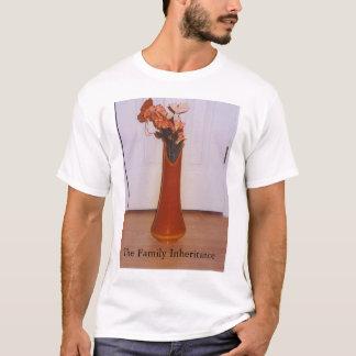 The Family Inheritance T-Shirt