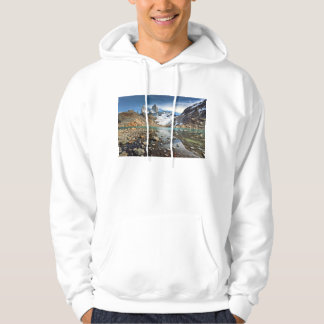 The Famous Fitz Roy Hoodie