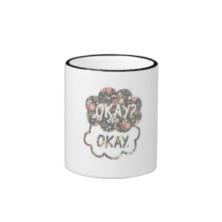 the fault in our stars cup ringer mug