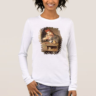 The Favourite Long Sleeve T-Shirt