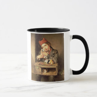 The Favourite Mug