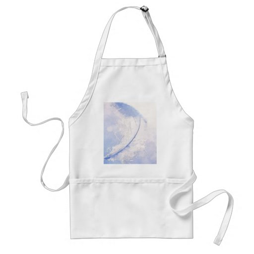 The Feather Aprons