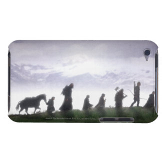 The Fellowship of the Ring iPod Touch Covers