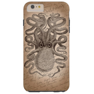 The Fifth Day Tough iPhone 6 Plus Case