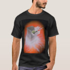 The Filing Cabinet T-Shirt