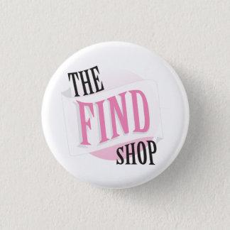 The Find Shop Button
