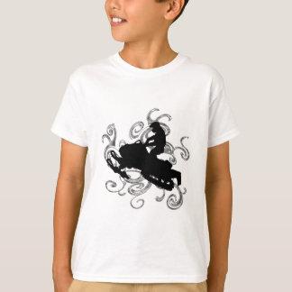 THE FIRST SNOW T-Shirt
