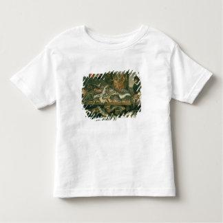 The Fish Market, 1618-21 Toddler T-Shirt