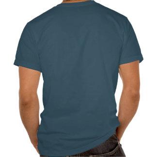 The fish whisperer tshirts