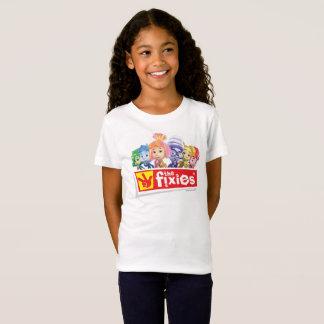 The Fixies | Fixie Kids T-Shirt