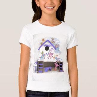 The Flamingo Inn T-Shirt