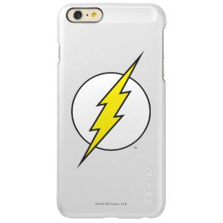 The Flash | Lightning Bolt