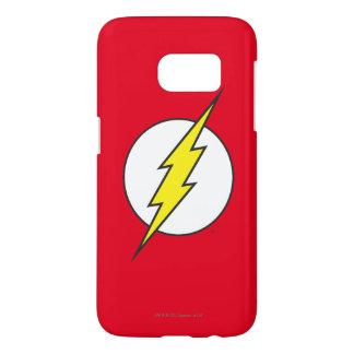 The Flash   Lightning Bolt