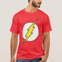 The Flash | Lightning Bolt